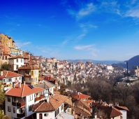 Insurance for Bulgarian Property - Travel Insurance to Bulgaria - Home Insurance for Bulgaria policies