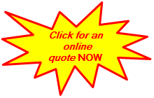 Bulgarian Property Insurance quotes